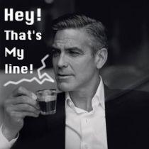 G.Clooney_nespresso