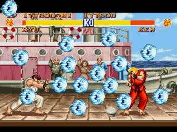 Street-fighter-Hadoken