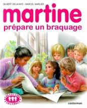 default-martine-prepare-braquage-big