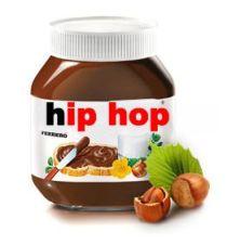 hiphopnutella