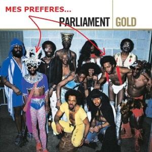 parliament-gold