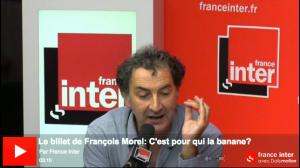 F.MOREL_Banane