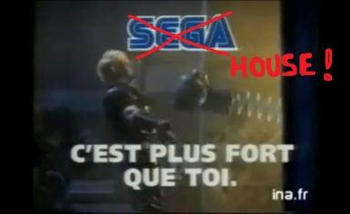 House_sega