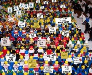 lego-crowd