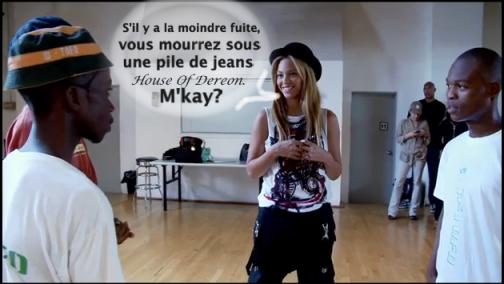 UrbEx1_Beyoncé