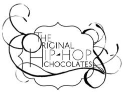 HHchocolates