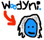Woodyni_grav2