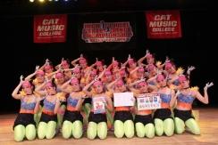 Highschool-Street-Dance-Championship_cover