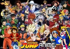 shonen_jump_vs_anime_all_stars_by_supersaiyancrash-d7i68a6
